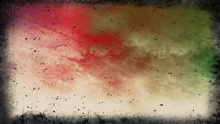 Dark Color Grunge Background Image 版權商用圖片 - 121394726