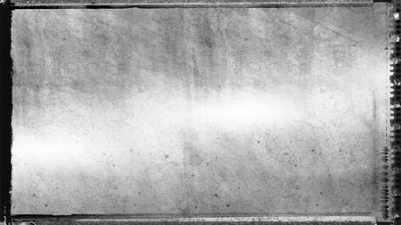 Imagen de textura de fondo gris y blanco