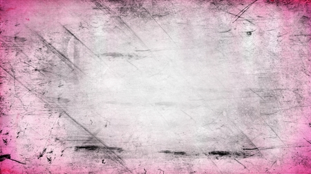 Pink and Grey Background Texture Stockfoto
