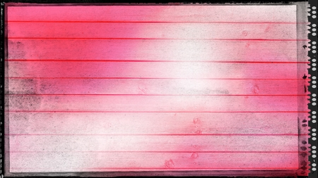 Pink and White Background Texture
