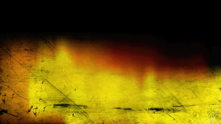 Orange and Black Grunge Background Image Banco de Imagens