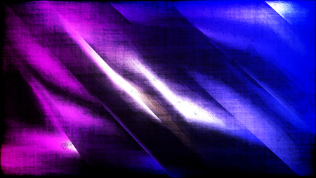 Black Blue and Purple Abstract Texture Background Design 版權商用圖片