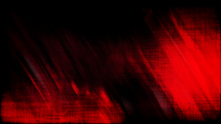 Cool Red Abstract Texture Background Image Stock Photo