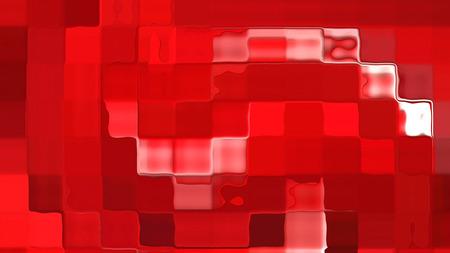 Dark Red Background Design