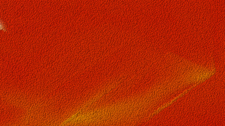 Red Leather Background Texture