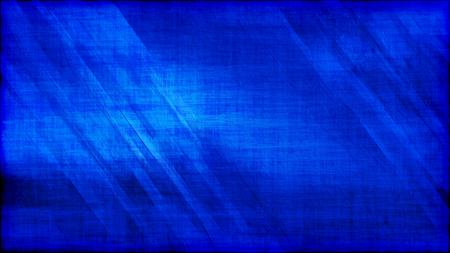 Cobalt Blue Texture Background