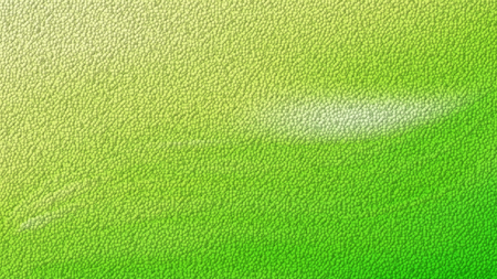 Green Leather Background Stock Photo - 121879199