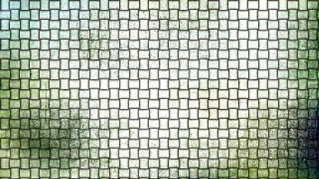 Green and White Bamboo Background 版權商用圖片
