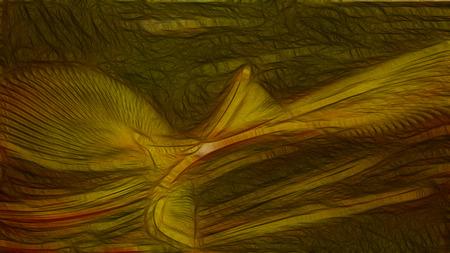 Dark Color Textured Background Image 版權商用圖片