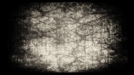 Black and Beige Texture Background Image 版權商用圖片
