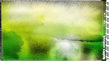 Green and Grey Background Texture 版權商用圖片