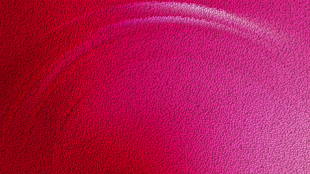 Pink and Red Leather Texture Stock Photo