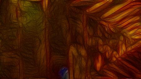 Dark Color Background Texture