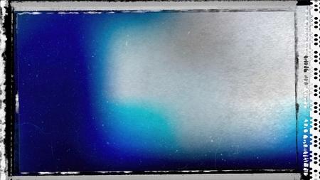 Blue and Grey Grunge Texture Background Image 版權商用圖片 - 121882622