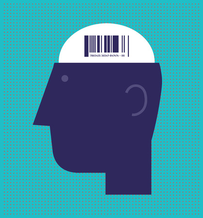 Barcode Brain