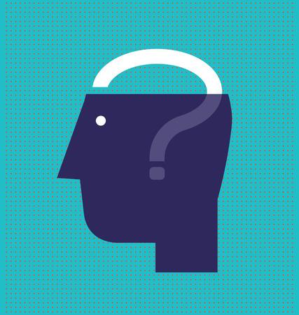 doubting: Doubting Brain
