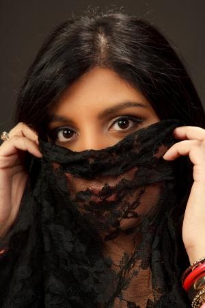 big girl: Beautiful Indian Girl