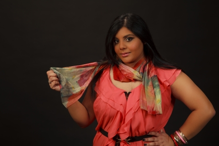 indian girl: Beautiful Indian Girl