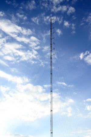 saturday: Saturday signal
