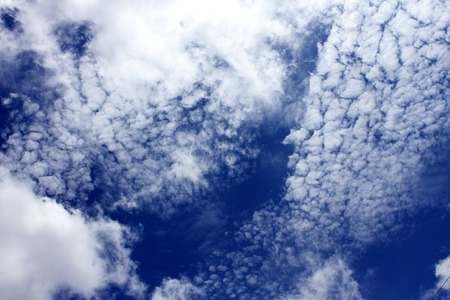 textures: sky,textures