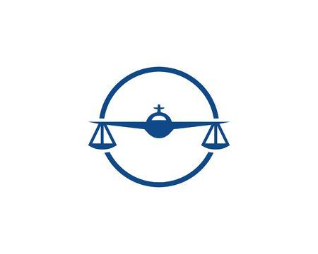 Aviator lawyer