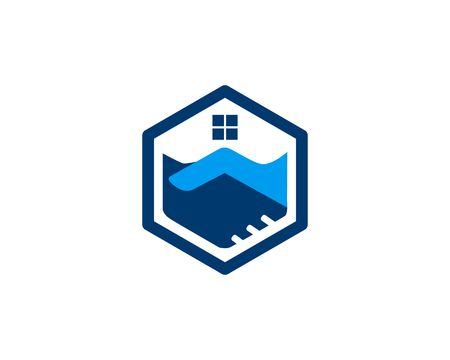 Deal Property icon