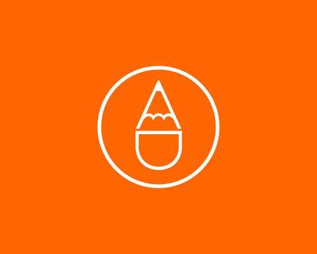 AD designs logo
