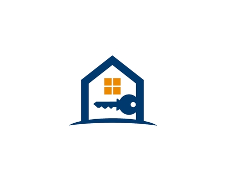 Home Key design