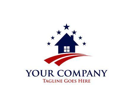 National home company