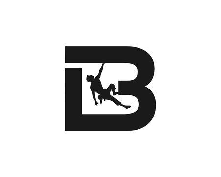 Boulders initial logo