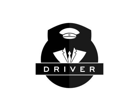 Driver Service logo