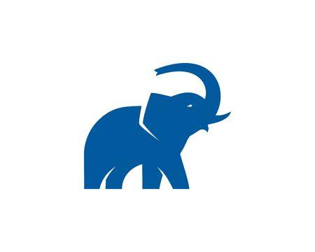 Elephant Flat logo