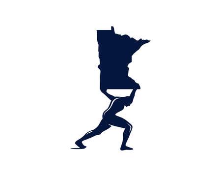 minnesota pain center logo
