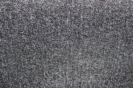 Grijze tapijttextuur