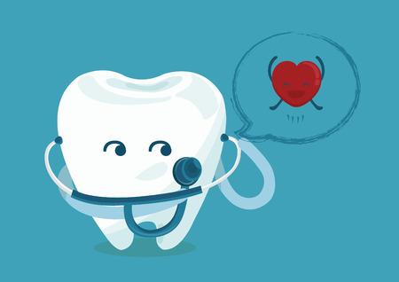 good heartbeat 免版税图像 - 26622126