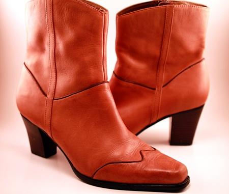 fashion photos: Womens Cowboy Boots