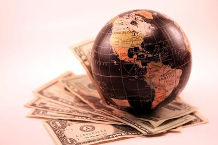 world market: Global Economy World Market