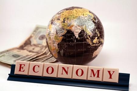 Global Economy World Market