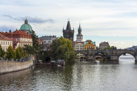 Prague,Czech Republic photo