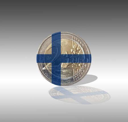 Euro Finland