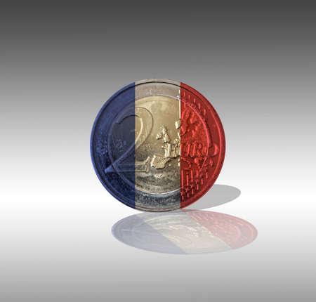 frenchman: Euro France