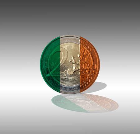 Euro Ireland