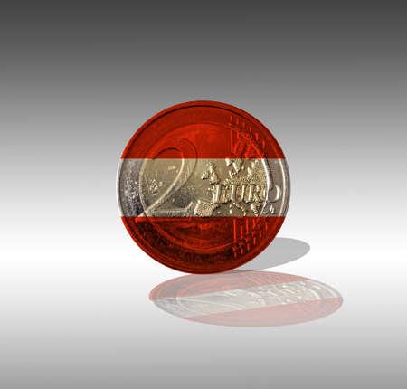 Euro Austria