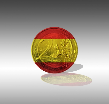 Spain Euro