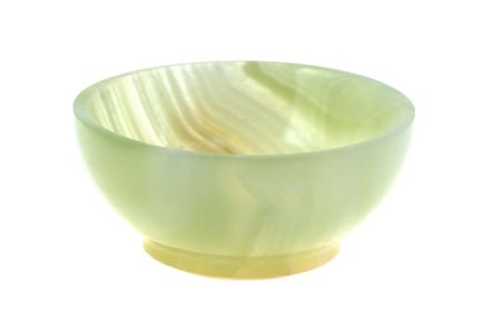 Onyx dish  Stock Photo - 3691293