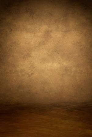 floor cloth: Digital Background Cloth Backdrop Painted Muslin with Floor