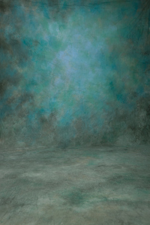 floor cloth: Beautiful Digital Background Cloth Backdrop Painted Muslin with Floor
