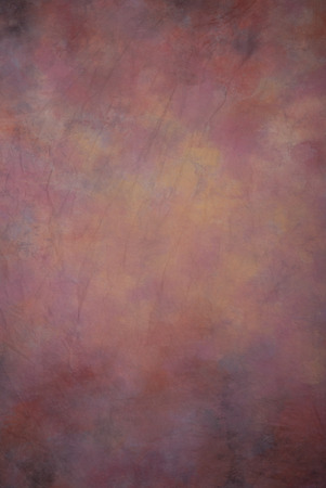 pinks: Digital Background Cloth Backdrop Painted Muslin Pinks, Lavenders