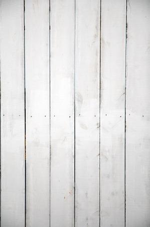 whitewashed: Background Image, Whitewashed Wood Stock Photo