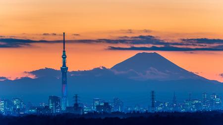 CHIBA, Japan - DEC 18, 2015: